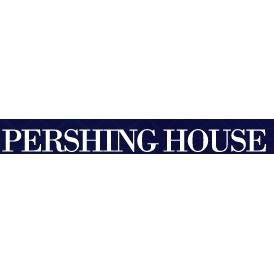 Pershing House image 8
