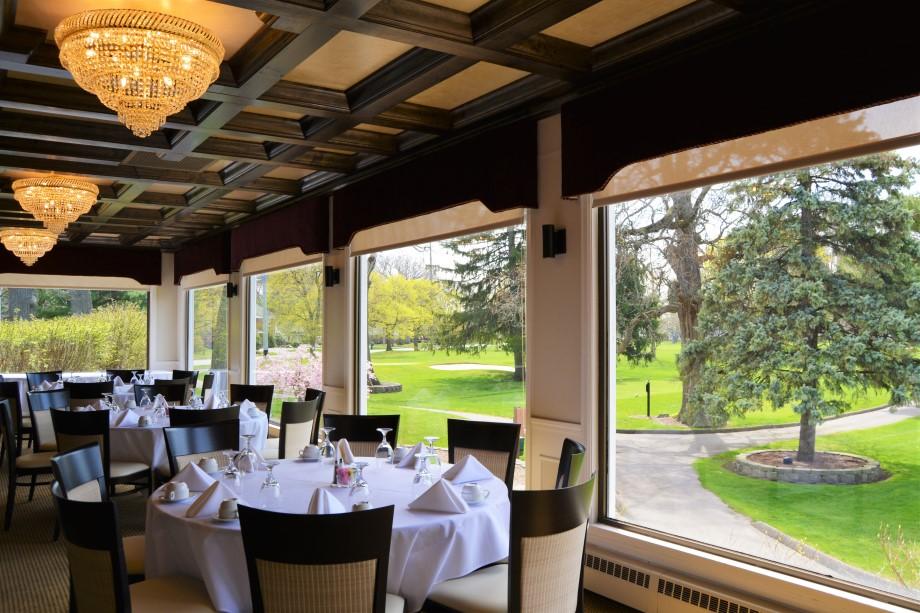 Monroe Golf & Country Club image 7