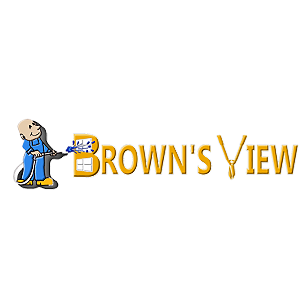 Brown's View Auto Detailing