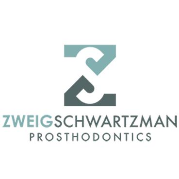 Zweig Schwartzman Prosthodontics