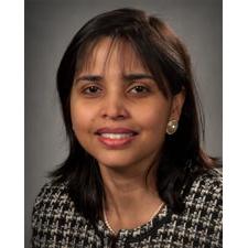Khousidia S Balwan, MD