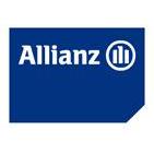 Logo von Allianz Hauptvertretung Christian Schmücker