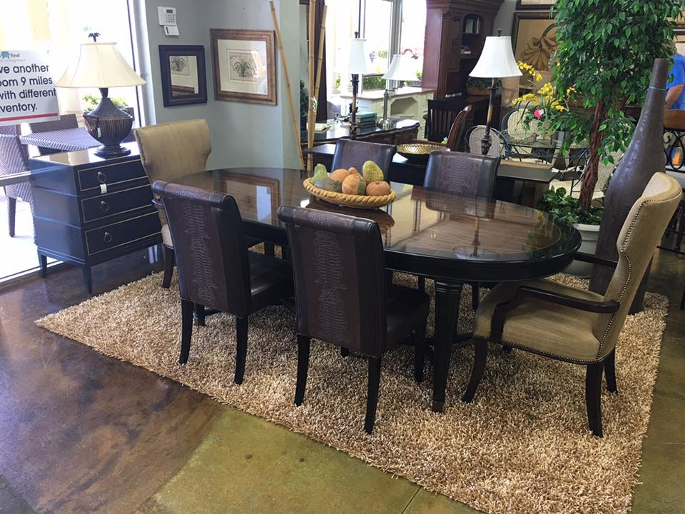 The Find Furniture Consignment image 2