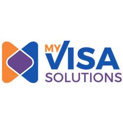 Myvisasolutions