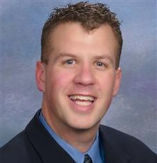 Kevin Kilgren - Ameriprise Financial Services, Inc. image 0