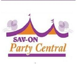 Sav-On Party Central image 2