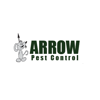 Arrow Pest Pool and Spa