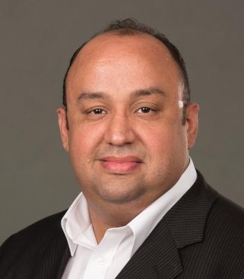 Armando Morales: Allstate Insurance image 0