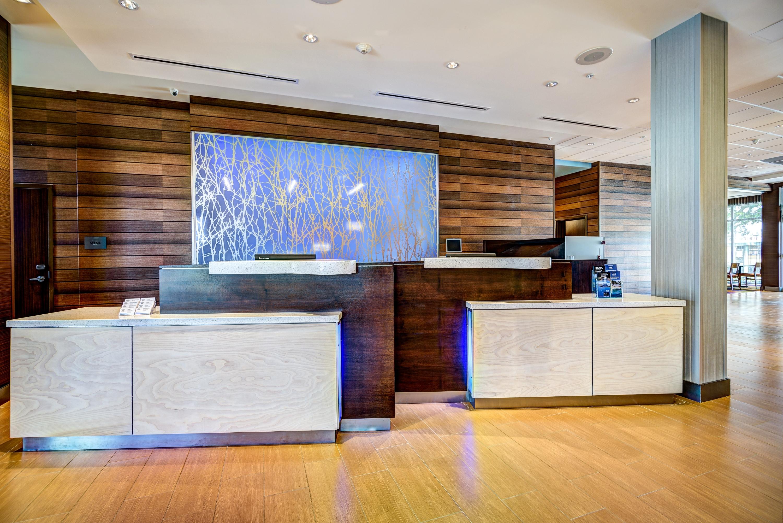 Fairfield Inn & Suites by Marriott Delray Beach I-95 image 3