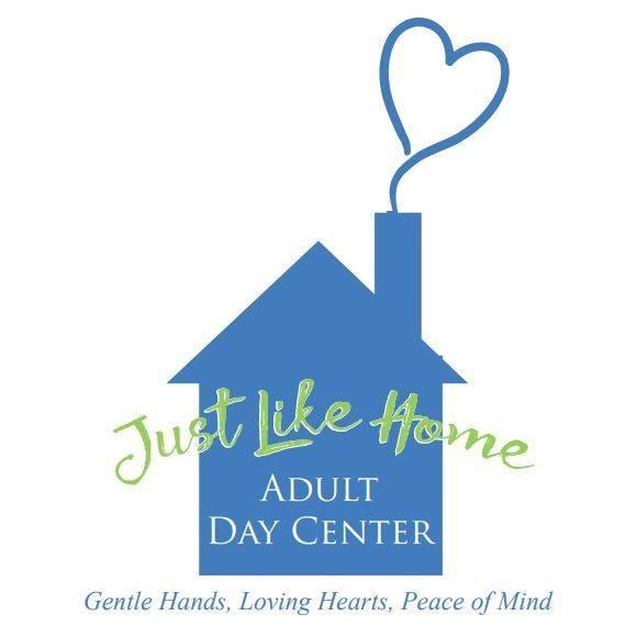 Just Like Home - Adult DayCenter