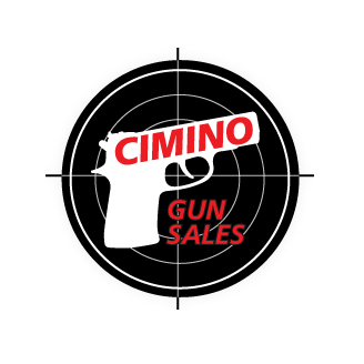 Cimino Gun Sales image 0