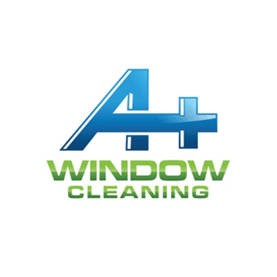 A Plus Window Cleaning