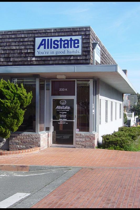 Allstate Insurance Agent: Tim Storey image 1