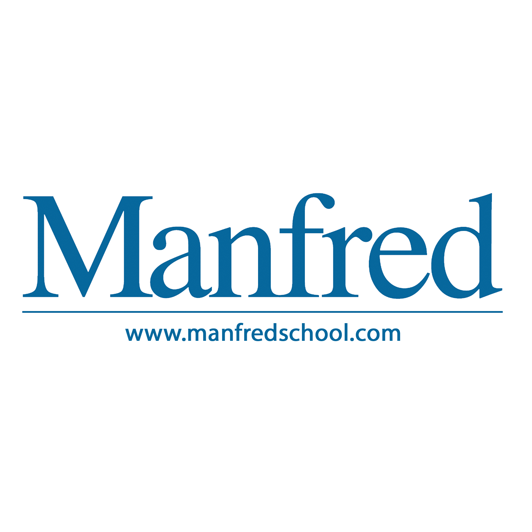 Manfred School