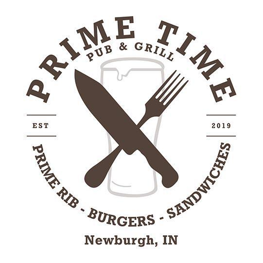 Prime Time Pub and Grill