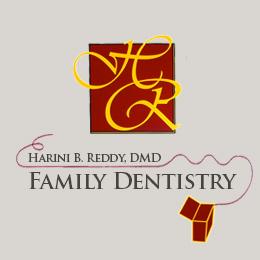 Harini B. Reddy, DMD, LLC Family Dentistry