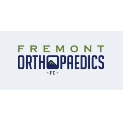 Fremont Orthopaedics, P.C.