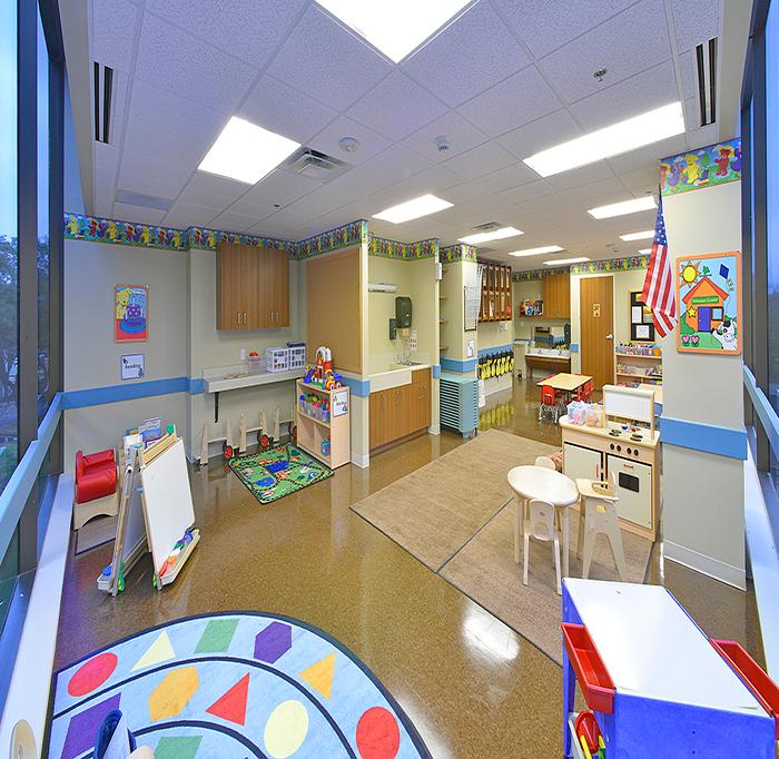 Primrose School of Preston Hollow image 21