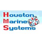 Houston Marine Systems