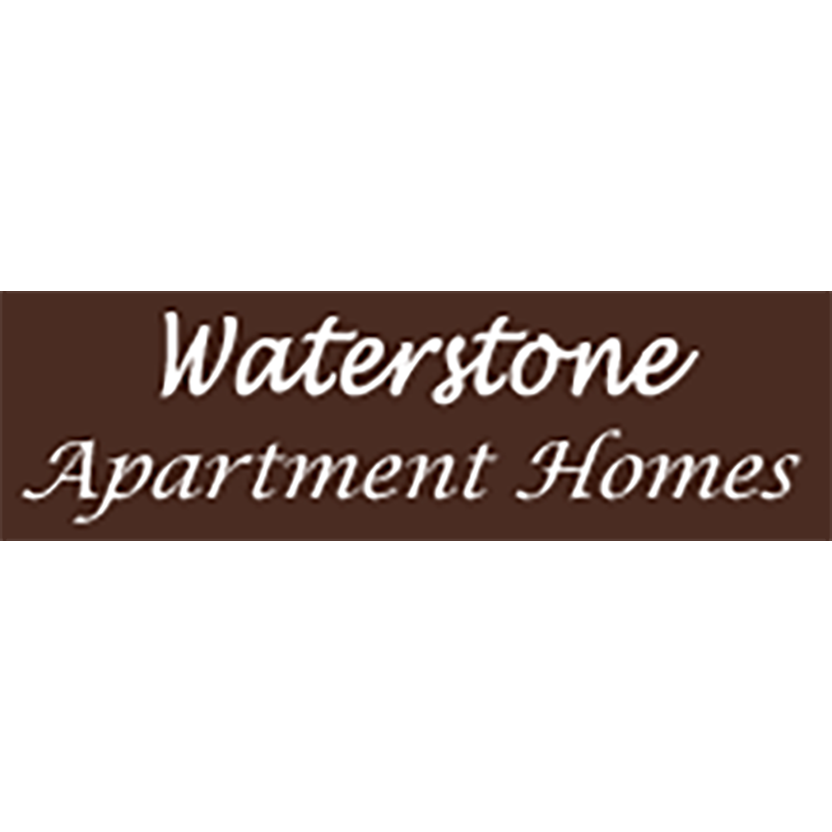 Waterstone Apartment Homes 1951 West Middlefield Drive