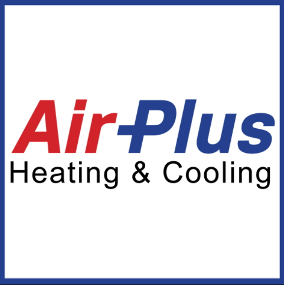 Air Plus Heating and Cooling image 4
