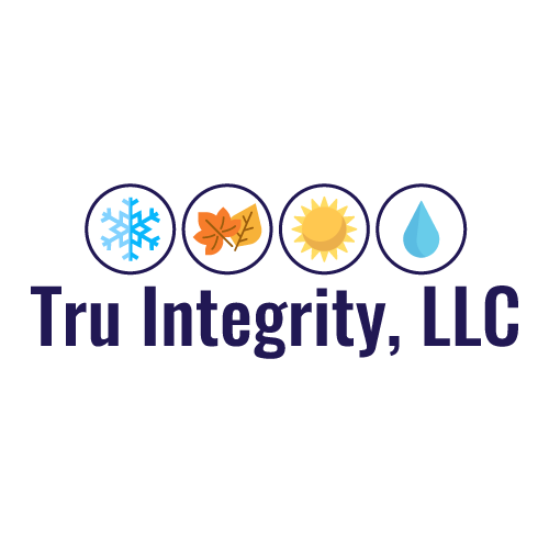 Tru Integrity, LLC