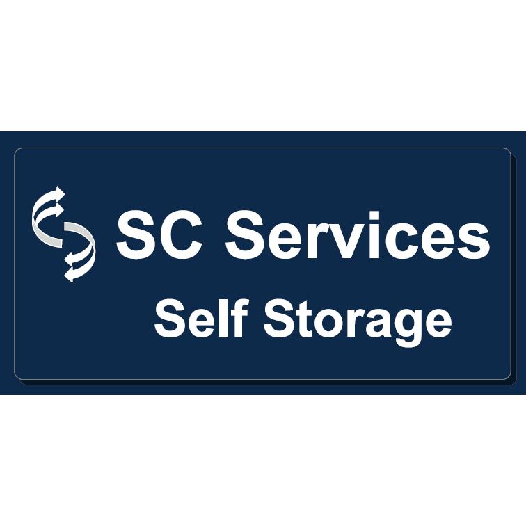 SC Services Self Storage image 0