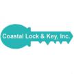 Coastal Lock & Key, Inc. image 0