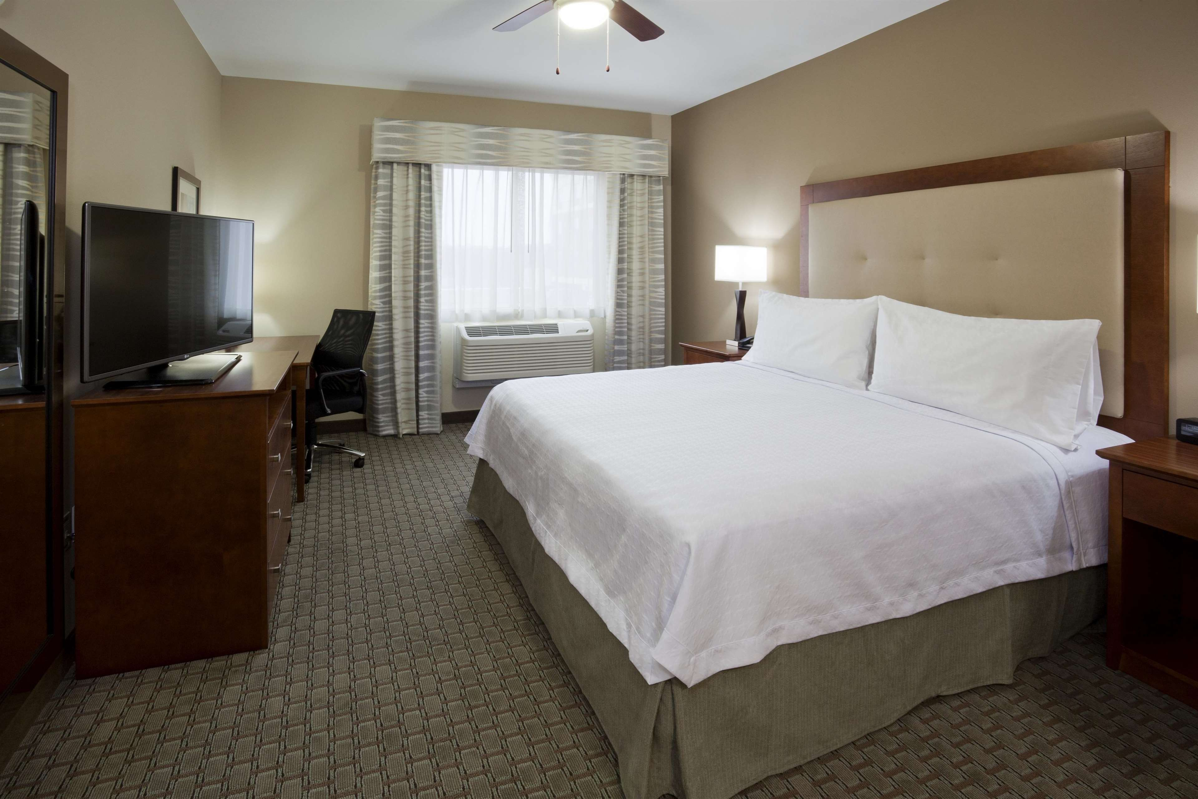 Homewood Suites by Hilton Rochester Mayo Clinic Area/ Saint Marys image 15