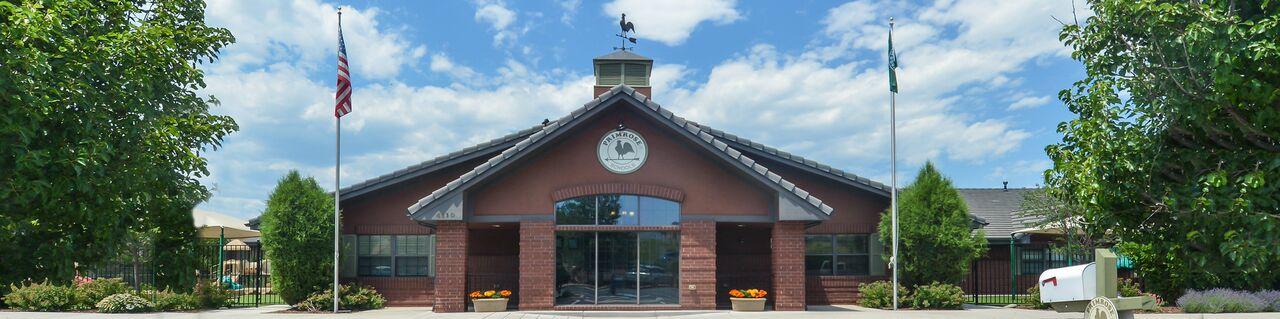 Primrose School of Cottonwood Creek image 5