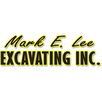 Mark Lee Excavating Asphalt & Paving