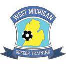 West Michigan Soccer Training
