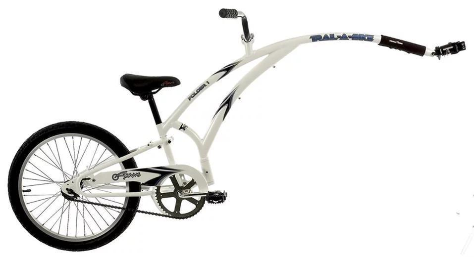 Life Cycle Bikes image 5