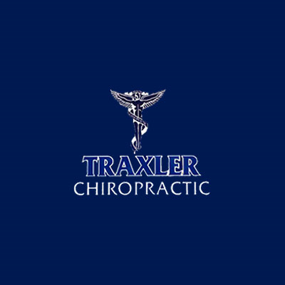 Traxler Chiropractic