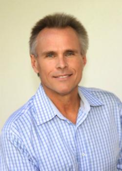 William Gretchen: Allstate Insurance image 1