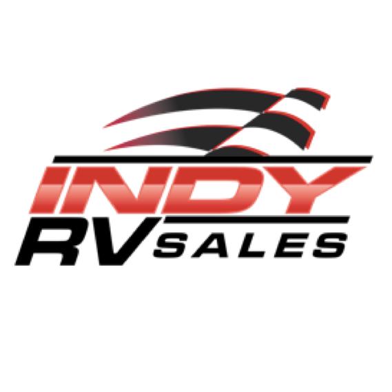 Indy RV image 0