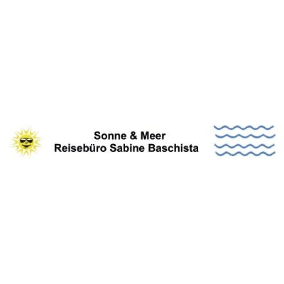 Sonne & Meer Reisebüro Sabine Baschista
