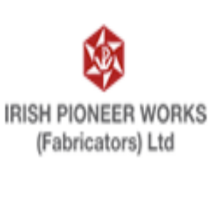 Irish Pioneer Works (Fabricators) Ltd