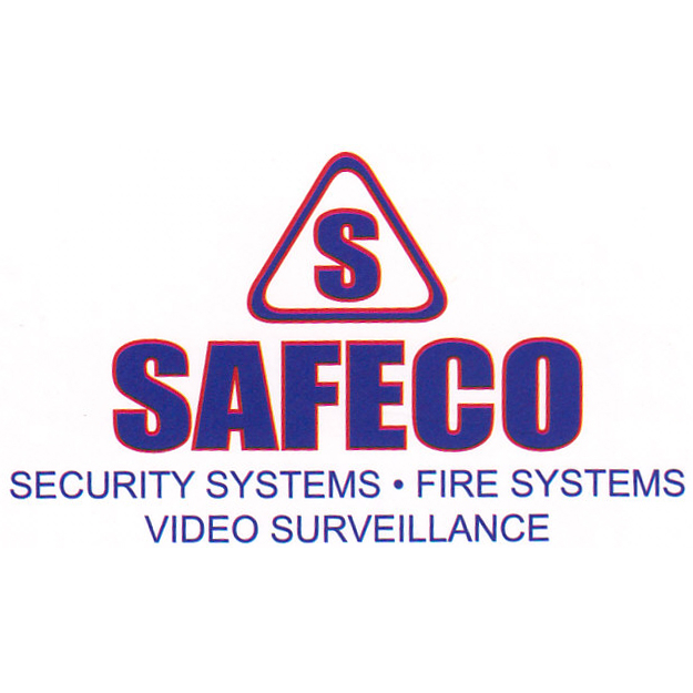 Safeco Security Systems