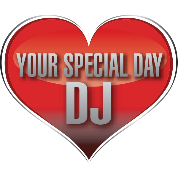 Your Special Day DJ