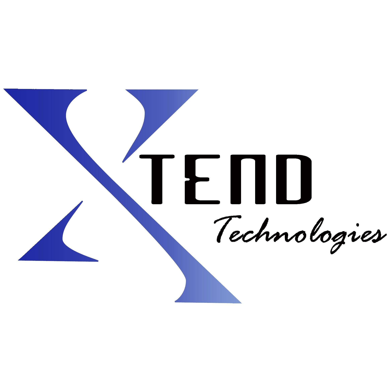 Xtend Technologies