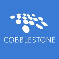 CobbleStone Software image 1