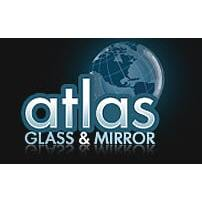Atlas Glass And Mirror