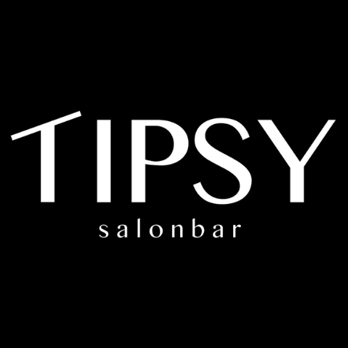 Tipsy Nailbar and Salon Boynton Beach