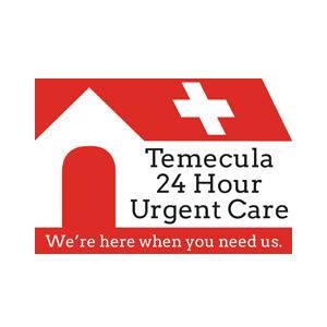Temecula 24 Hour Urgent Care
