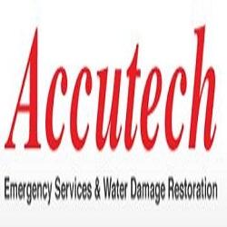 Accutech Restoration image 6