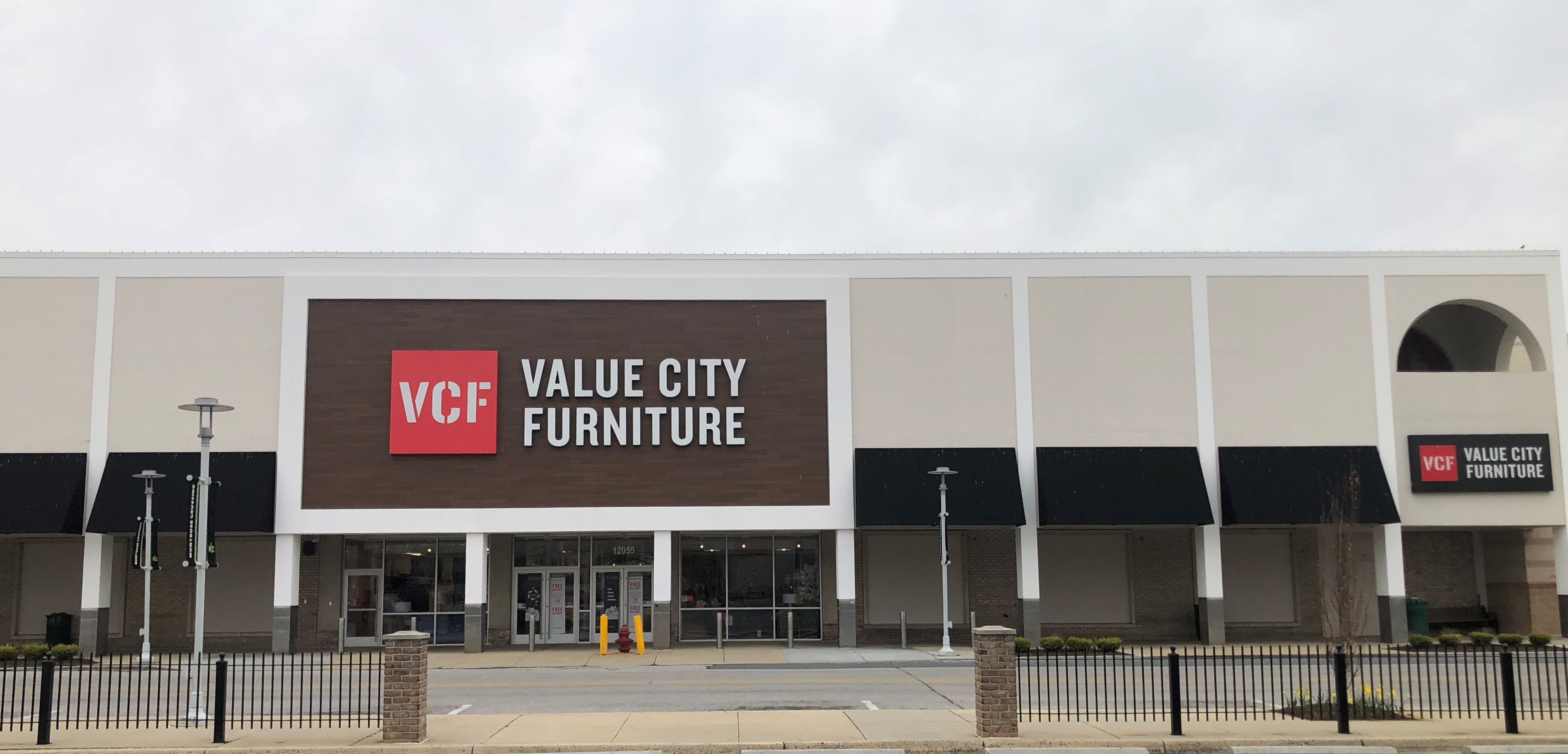 Value City Furniture image 5