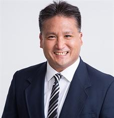 Ken Kondo - Ameriprise Financial Services, Inc.