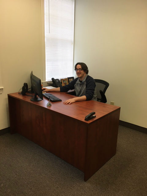 Allstate Insurance Agent: Keith Zabrocki image 6