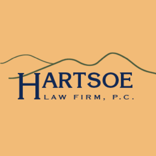 Hartsoe Law Firm Personal Injury Lawyers